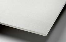 13mm QR Sound Rated Plasterboard