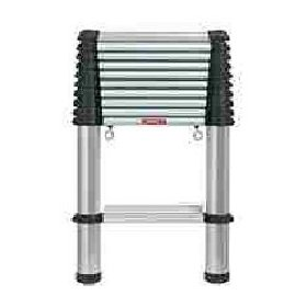 Telliscopic Ladder